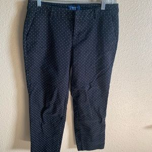 Old navy Harper midrise dress pants